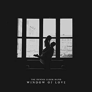 Window of Love