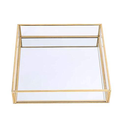 aparador espejo fabricante Sooyee