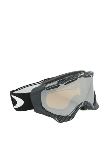 Oakley Skibrille MOD. 7038 57-636 schwarz