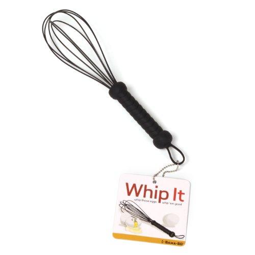 Gama-Go Whip it whisk