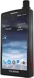 THURAYA X5 TOUCH HANDSET (Additional 1 year warranty)