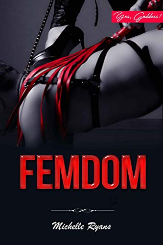 Fendom: Making Him into My Sissy Slave, Erotica Sex Stories, BDSM Forced Feminization and Sissification. (English Edition)