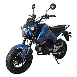 X-Pro 125cc Motorcycle Bike Dirt Bike 125cc Gas Motorcycle Bike Street Bike Adults Dirt Bike Dirtbike