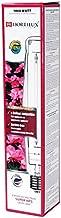 EyeHortilux HX66785 1000-Watt Super HPS Spectrum Grow Bulb, 1-Pack