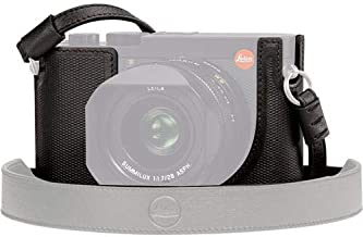 leica q leather