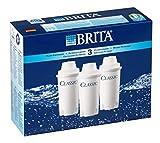 Brita 100281 Filtre à eau