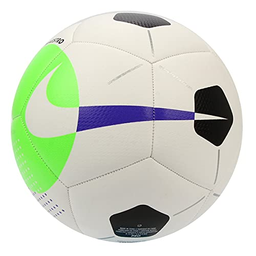 Nike Nk Futsal Maestro SC3974 102, Talla 3