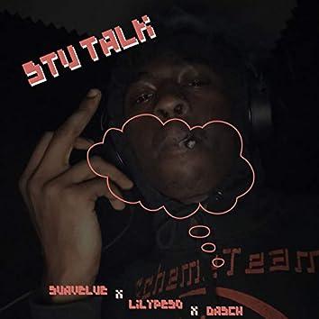 Stu Talk