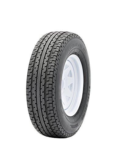 gt radial maxmiler pro fabricante GT RADIAL