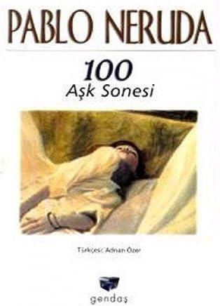 100 AŞK SONESİ