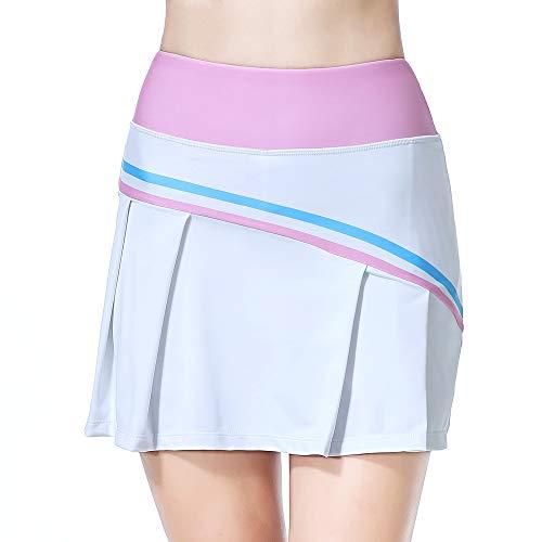 tennis underwear women   Maine