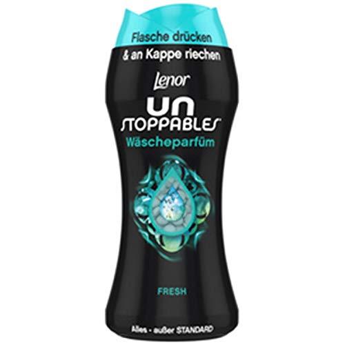 Lenor Wäscheparfum Unstoppables