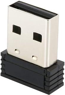 Adaptador de USB Zwift Ant + Adaptador USB