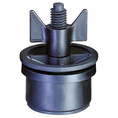 2 test drain plug migliore guida acquisto
