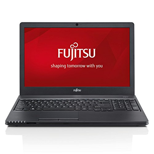 Compare Fujitsu Lifebook A357 (077GNC1) vs other laptops