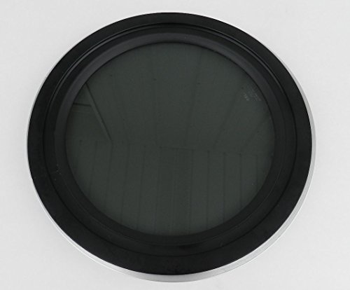 WINDOW PORTHOLE 13'