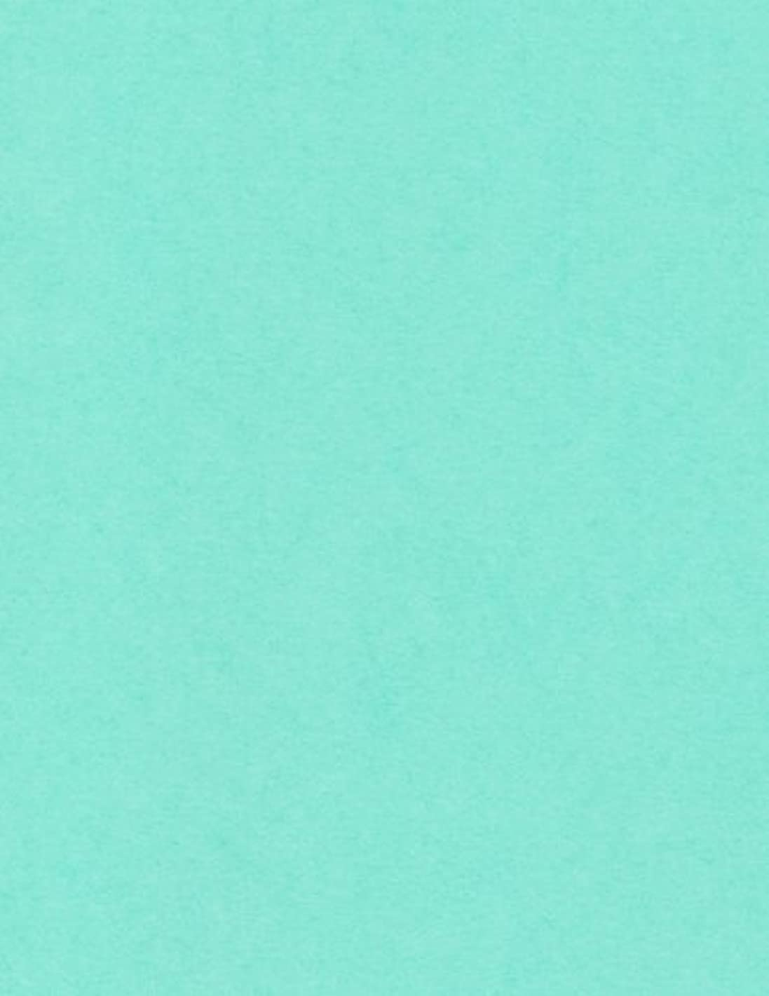 Blu Raspberry Matte Cardstock, 8 1/2 x 11 Poptone 100lb Cover, 250 pack