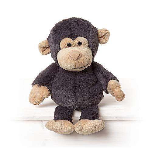 Alle Kreaturen ap4qw008Kokomo der Schimpanse Soft Spielzeug, Medium