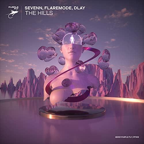 Sevenn, Flaremode & Dlay
