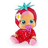 Zoom IMG-1 cry babies tutti frutti ella
