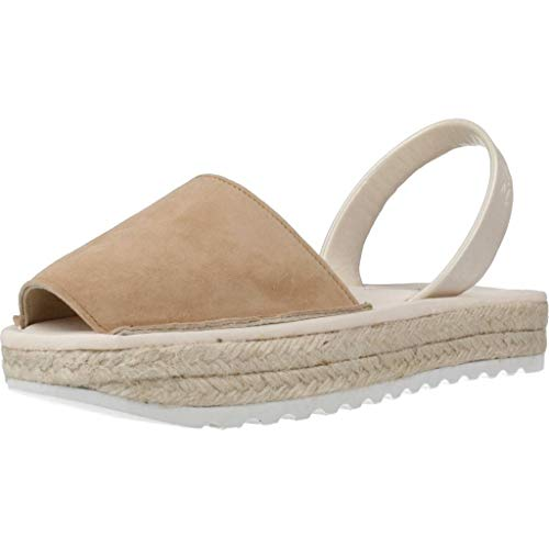 Ria Menorca Meisje Sandals And Slippers Girls 21920 2