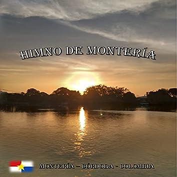 Himno de Montería