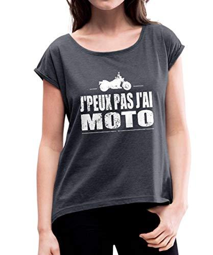 U ok HUN Femme T-Shirt Inspiré Femmes Robe Fantaisie Cadeau Set for her