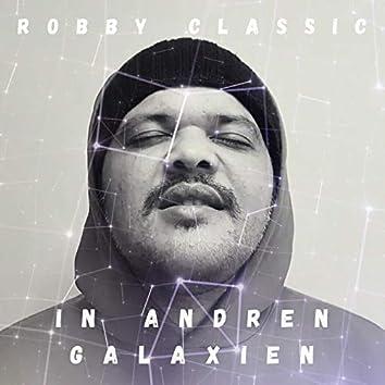 In andren Galaxien