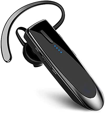 Top 10 Best blue tooth headphones for samsung galaxy s10 plus Reviews