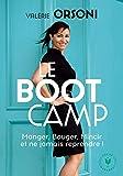 le Bootcamp (Poche-Santé)