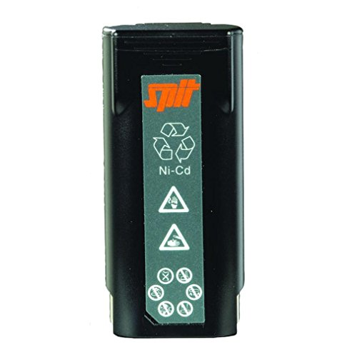 Spit - Bateria pulsa 700
