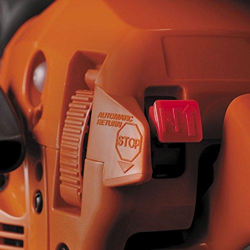 Husqvarna 967650901 Gas Chainsaw
