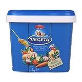 Podravka Vegeta Gewürzmischung, Dose, 1 kg
