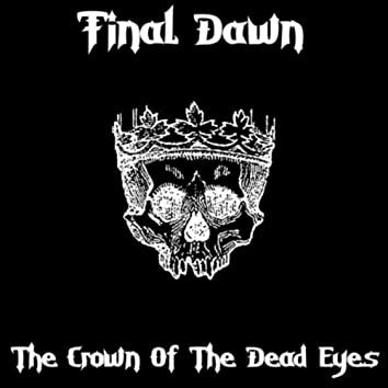 The Crown of the Dead Eyes