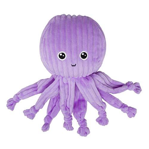 Pearhead -   Pet Octopus