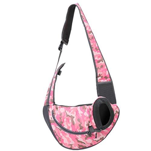 POPETPOP Hundetasche für kleine Haustiere Haustiere Tasche Tasche für kleine Haustiere