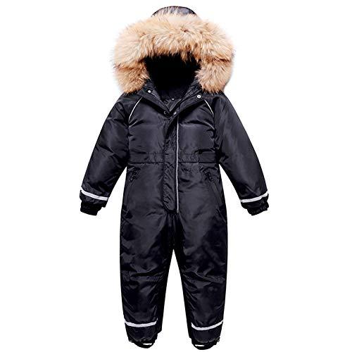 Catálogo para Comprar On-line Chaquetas de traje y americanas para Niño disponible en línea para comprar. 14