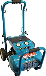 10 Best Portable Air compressors 53