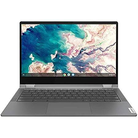 IdeaPad Flex 550i Chromebook 82B80018JP