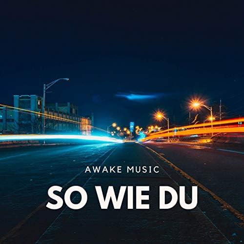 Awake Music