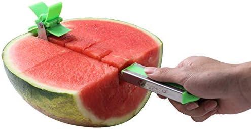 Buy square watermelon _image0