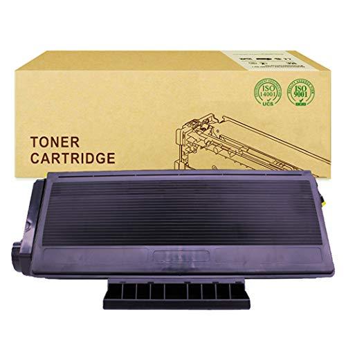 WENMW Cartucho de tóner compatible con KONICA MINOLTA TNP24 para KONICA MINOLTA BIZHUB 20 20P A32W011 Cartucho de tóner láser DRP01