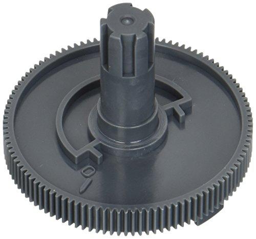 Saeco 996530049928(9121.069.150) Gear Z = 108per