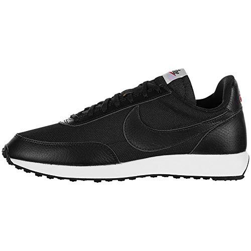 Nike Air Tailwind 79 Se Mens Ci1043-003 Size 7.5