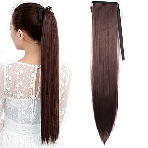 2 Piezas Extensiones de cabello natural rizado Pelo Sintético Extensiones de Trenzado de Cabello Para Ganchillo Trenzado Trenzado de Pelo de fiesta diario