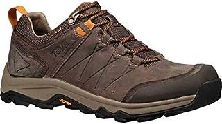 [テバ] メンズ スニーカー Arrowood Riva WP Hiking Shoe [並行輸入品]