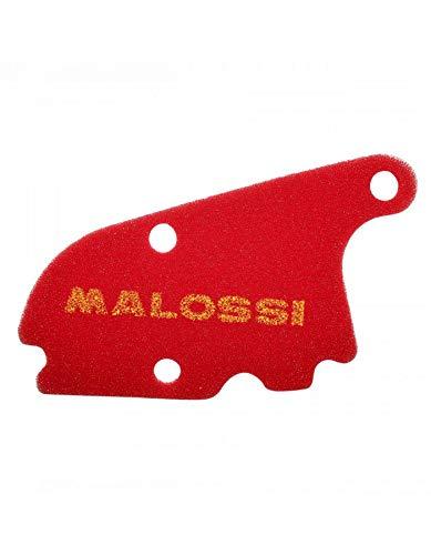 Motodak Maxiscooter Malossi schuimstof-luchtfilter voor Piaggio 125 Vespa LX 3 V 2012 Vespa Sprint 3 V 2014+