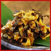 九州産高菜を使用 博多からし高菜230g 50個 販売用 業務用 粗品 辛子高菜 ご飯のお供