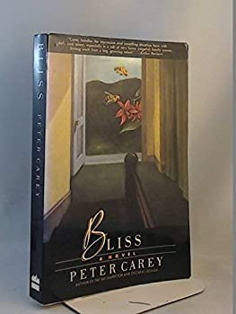 Paperback Bliss Book