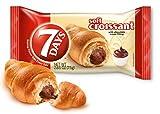 7Days Soft Croissant, Chocolat...